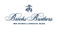 BrooksBrothers ONLINE SHOP